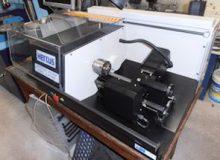 PC160 Lathe